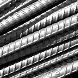 hierro-construccion