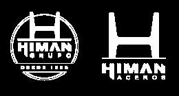 himan-aceros-logo-footer